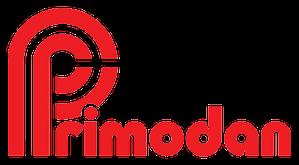 primodan-logo
