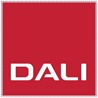 Dali-speakers-logo