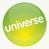 universe-danfoss-science-park-logo