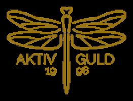 aktiv-guld-logo