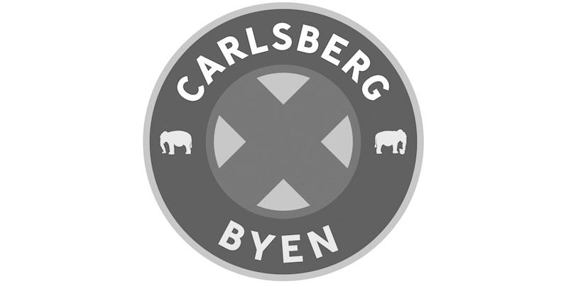 carlsberg-byen-logo