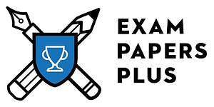 exam-papers-plus-logo