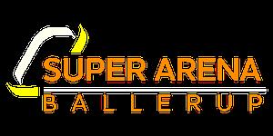 Ballerup-Super-Arena-Logo
