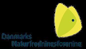 Danmarks-Naturfredningsforening-logo