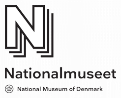 nationalmuseet-logo