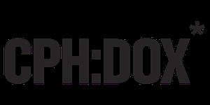 cph-dox-logo