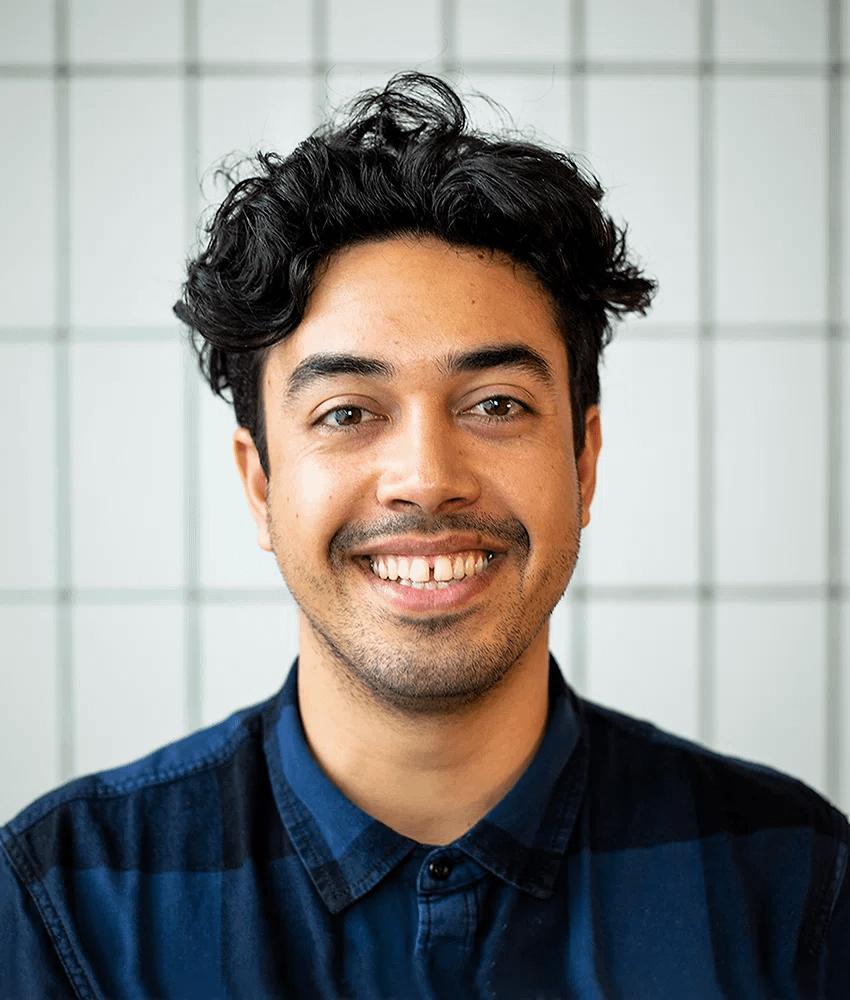 Jonathan Komang-Sønderbek