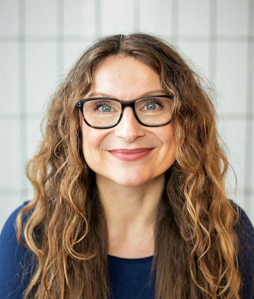 Nicole Dumanski