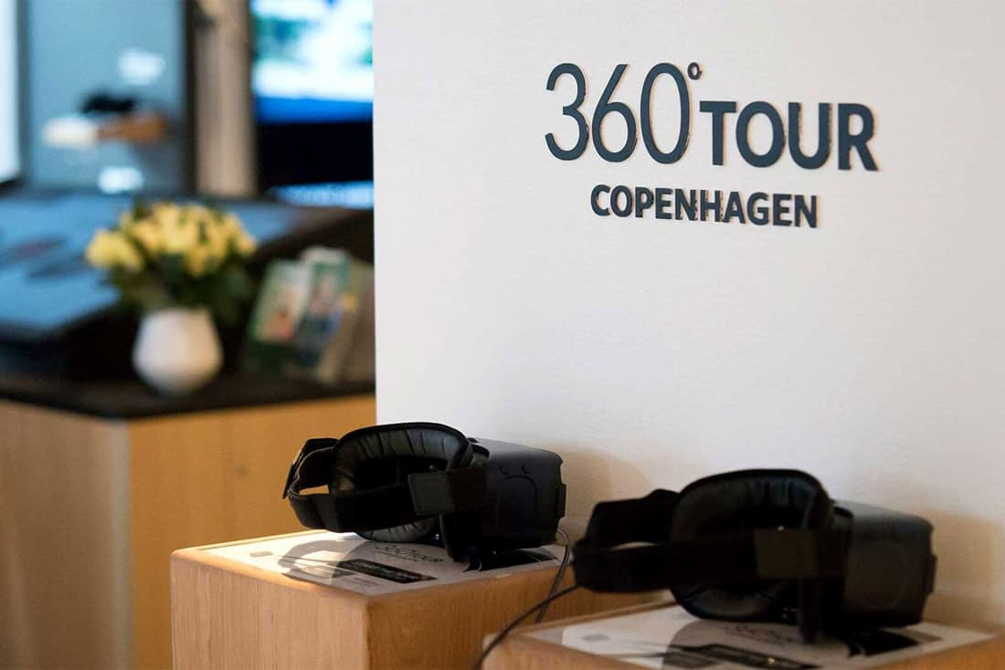 Local's Guide Copenhagen | Copenhagen Visitor Center