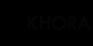 khora-logo