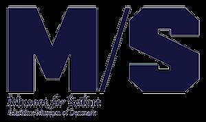 maritime-museum-of-denmark-logo