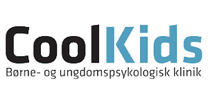Cool-Kids-Logo-Transparent-bg