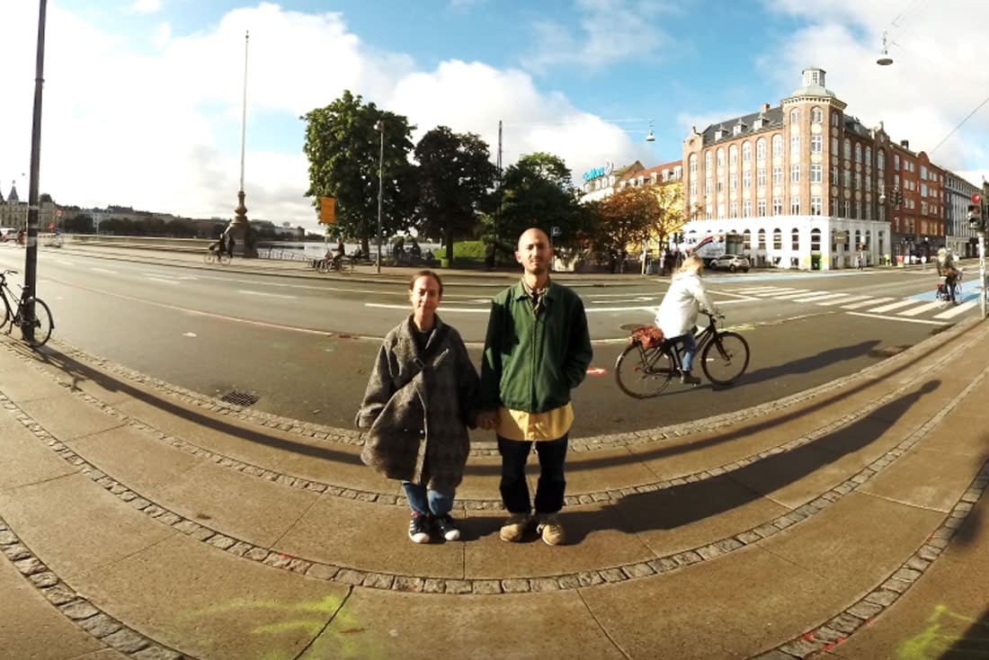 Welcome to Wonderful Copenhagen 360º | Momondo