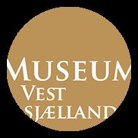 museum-vestsjaelland-logo