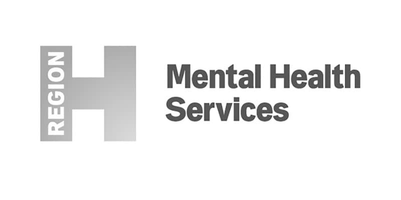 Region-Hovedstaden-Psykiatri-logo-Capital-Region-of-Denmark-Mental-Health-Services