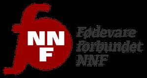 NNF-Logo