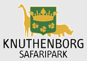 knuthenborg-safaripark-logo