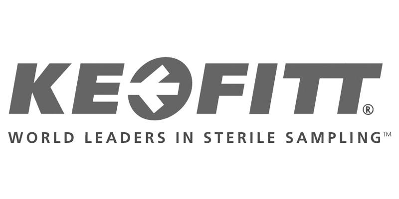 keofitt-logo