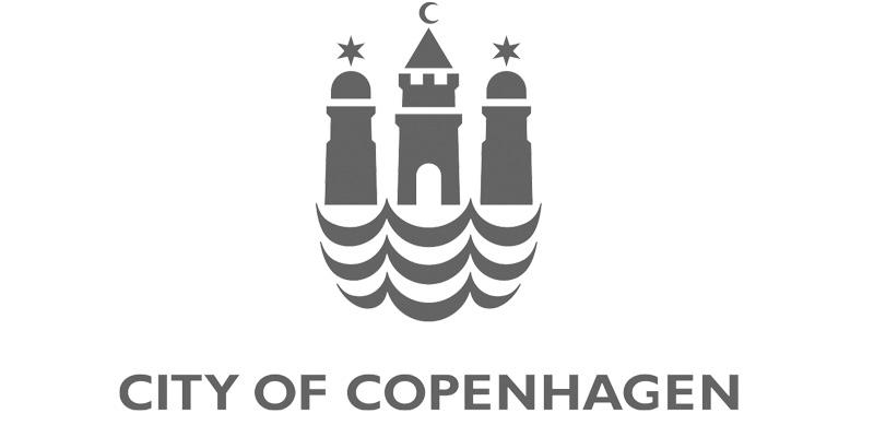 Kobenhavns-Kommune-logo
