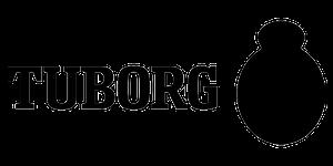 tuborg-logo