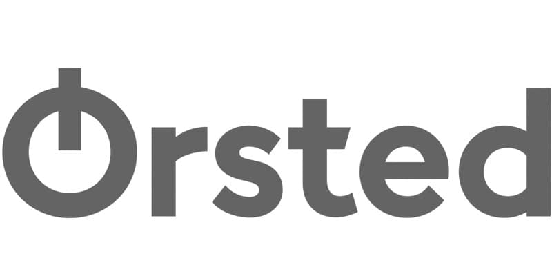 orsted-logo
