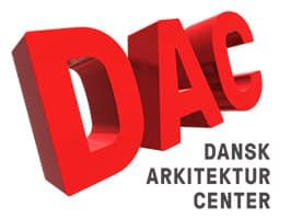 Dansk-Arkitektur-Center-Logo